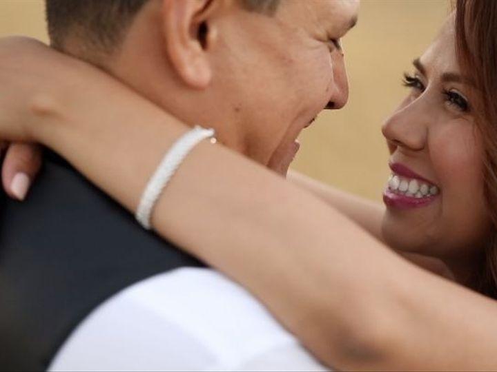 Tmx 1519339672 7fcab2a205ac3278 1519339671 5c0305e57b0d54c9 1519339655592 9 IMG 8584 Yakima, Washington wedding videography