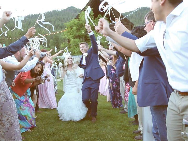 Tmx 1519339888 Fad5b2016a969254 1519339887 193eb7a7c346ecee 1519339862011 15 IMG 5607 Yakima, Washington wedding videography