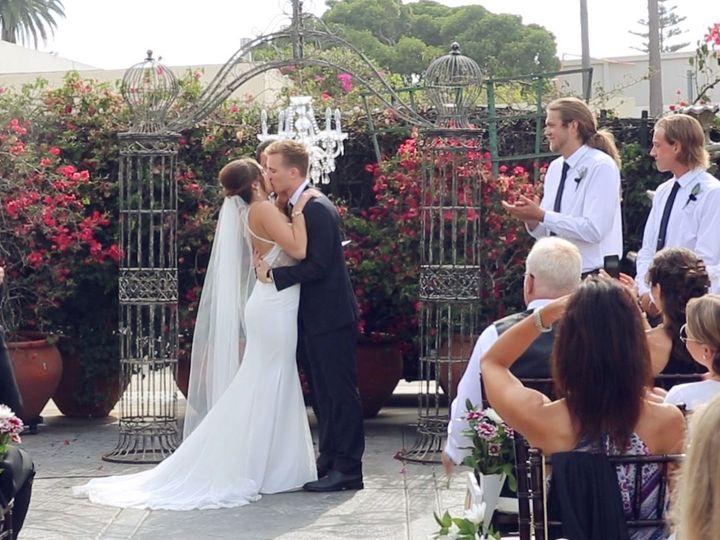 Tmx 1519339889 Fe116dcb0b86bcf3 1519339887 Bc183193a1d382e0 1519339862013 16 IMG 5635 Yakima, Washington wedding videography