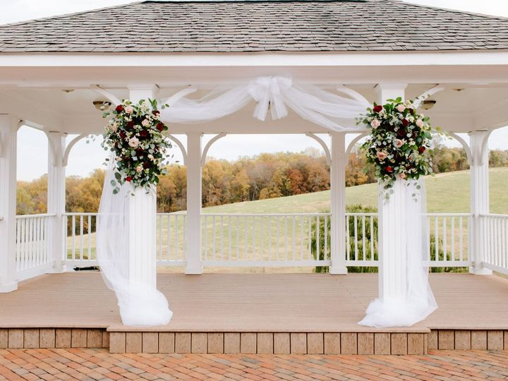 Tmx Arch 51 1207 157832926860023 Frederick, District Of Columbia wedding venue