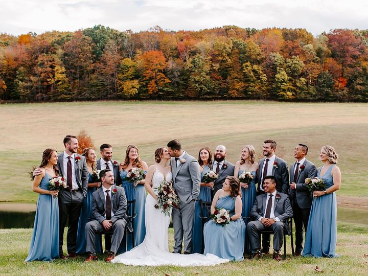 Tmx Family With Trees 51 1207 157832926459737 Frederick, District Of Columbia wedding venue