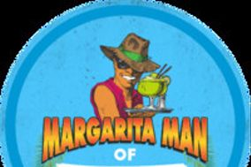 Margarita Man of Wisconsin