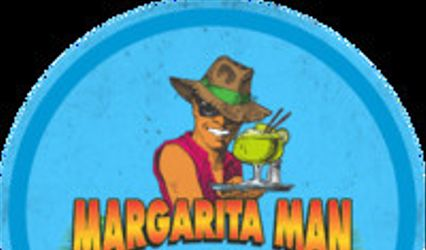 Margarita Man of Wisconsin