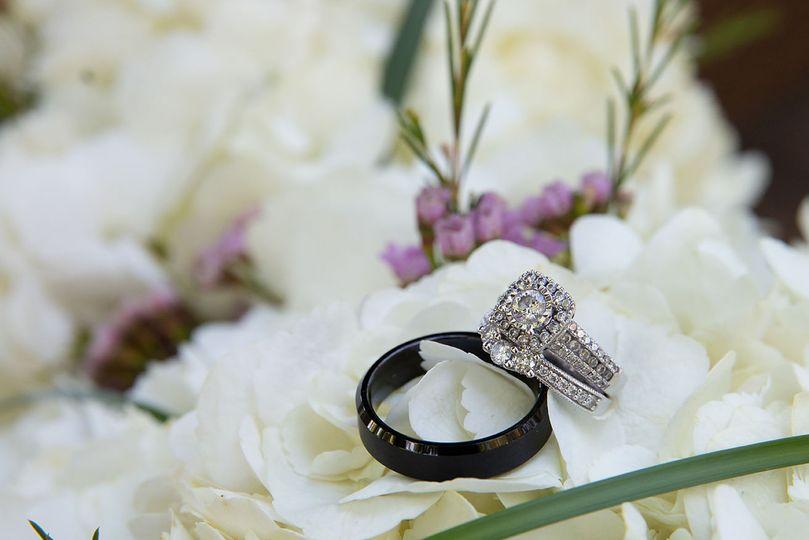 9731014ca55e3b26 1538499227 4c14166de83e6761 1538499203595 24 Austin Wedding Ph