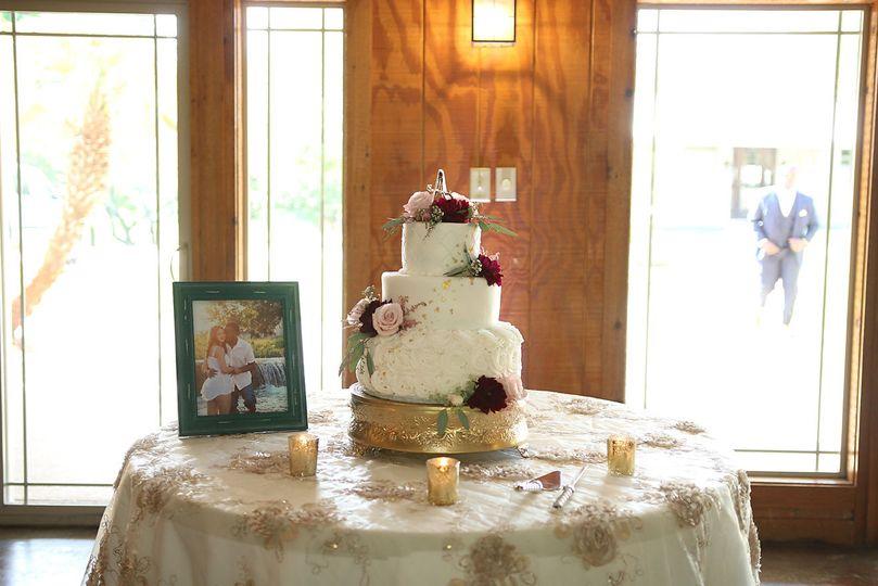 452d64998bd239ea 1538499256 7c1bc2c96d7aef60 1538499203605 56 Austin Wedding Ph