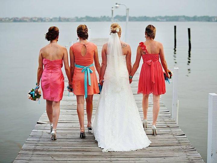 Tmx 1377104834719 97167449365824936551035057533n Spring, TX wedding beauty
