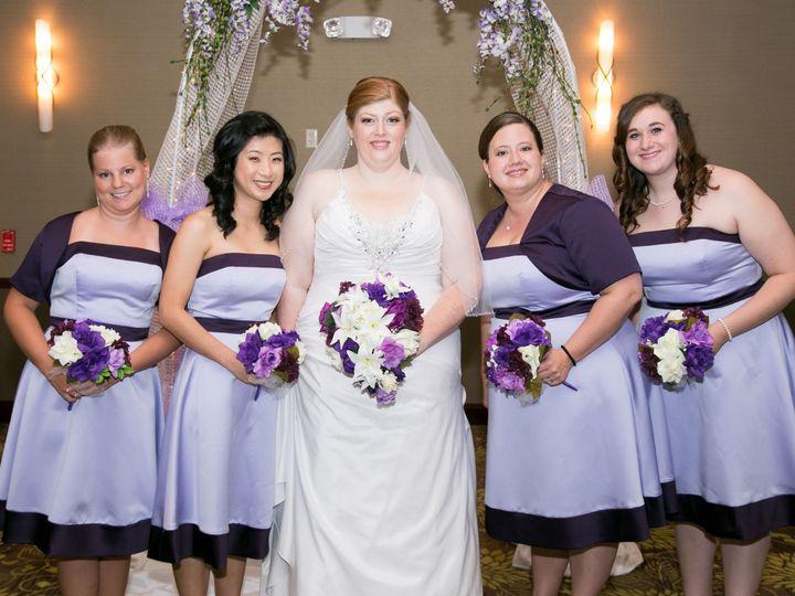 Tmx 1379364622491 1172 Spring, TX wedding beauty