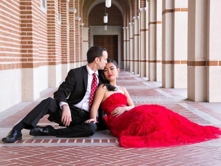 Tmx 1385161033853 Anneka Spring, TX wedding beauty
