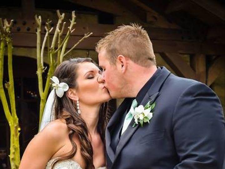 Tmx 1401848306161 Chrissy Spring, TX wedding beauty