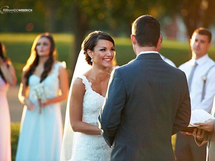 Tmx 1421611279079 Nicole Spring, TX wedding beauty