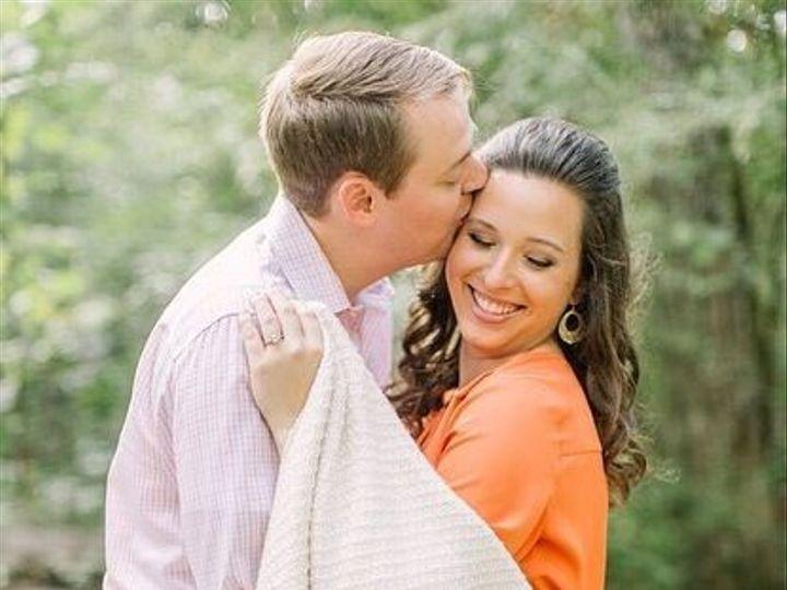 Tmx 1421759214120 Image Spring, TX wedding beauty