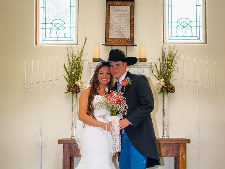 Tmx 1435627498705 112465934515899983330946637433261310414141n Spring, TX wedding beauty