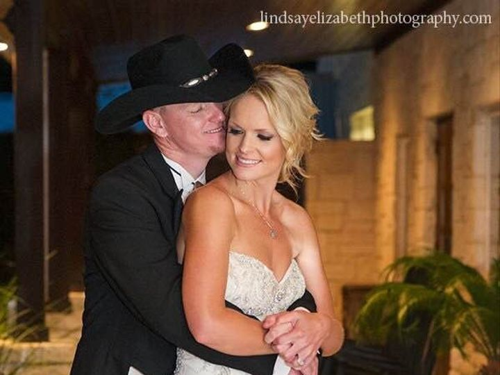 Tmx 1435627581055 Img9371 Spring, TX wedding beauty