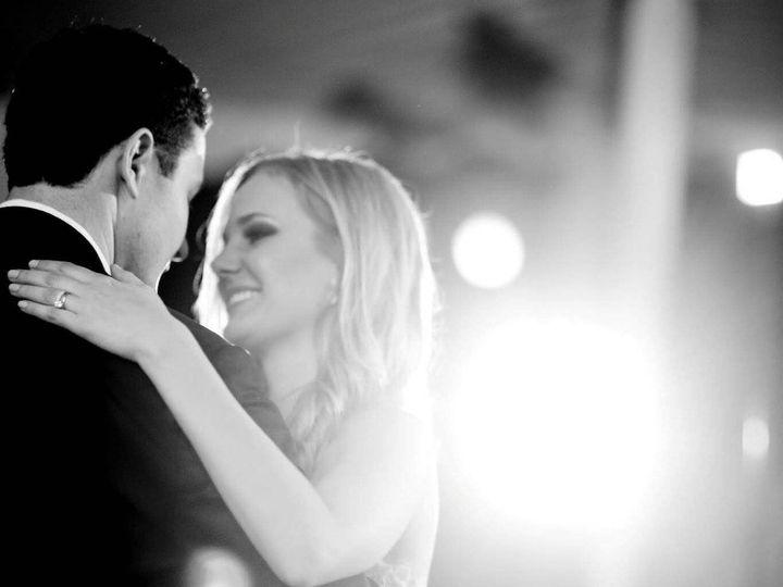 Tmx 1435627601498 Img7571 Spring, TX wedding beauty
