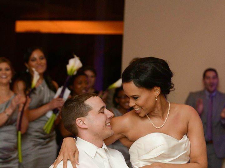 Tmx 1435627642034 Img8901 Spring, TX wedding beauty