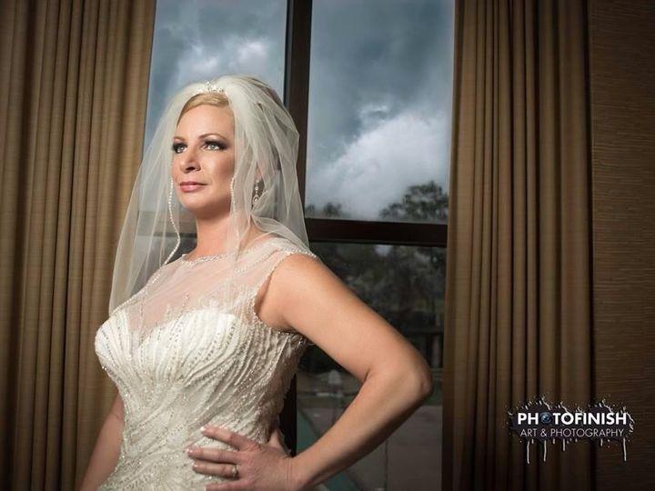 Tmx 1443479042028 110430894186437249610555845716741756838671n Spring, TX wedding beauty