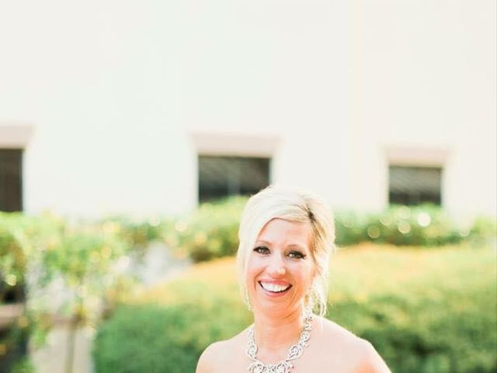 Tmx 1453248836833 11951377508962282595865157528066383665231n Spring, TX wedding beauty