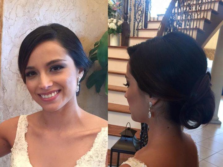 Tmx 1453248843165 121155245055956929325243675993874065254432n Spring, TX wedding beauty