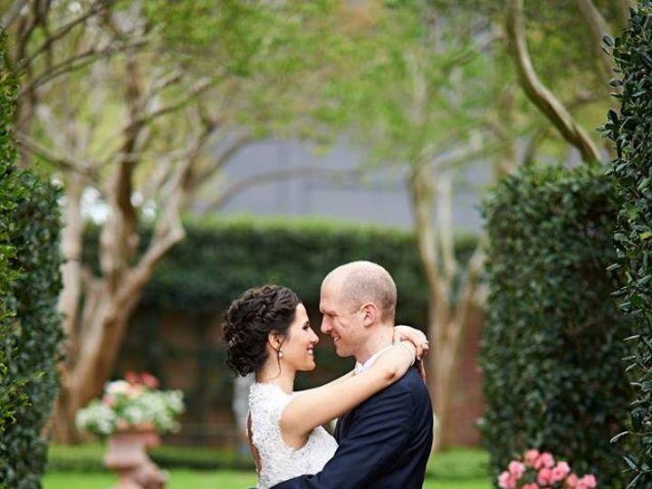Tmx 1461876565995 Sara 1 Spring, TX wedding beauty
