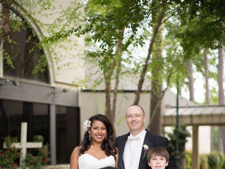 Tmx 1461877018957 130155105732350395019226985470778918538566n Spring, TX wedding beauty