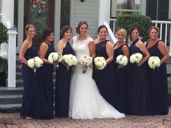 Tmx 1471831326048 Image Spring, TX wedding beauty