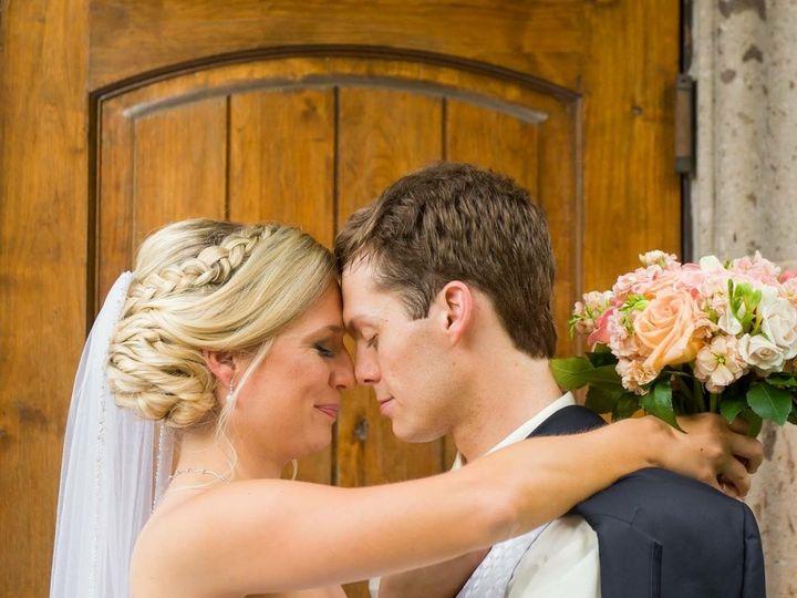 Tmx 1485317132719 Img8133 Spring, TX wedding beauty