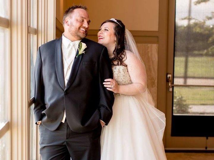 Tmx 1485317207184 Img8476 Spring, TX wedding beauty
