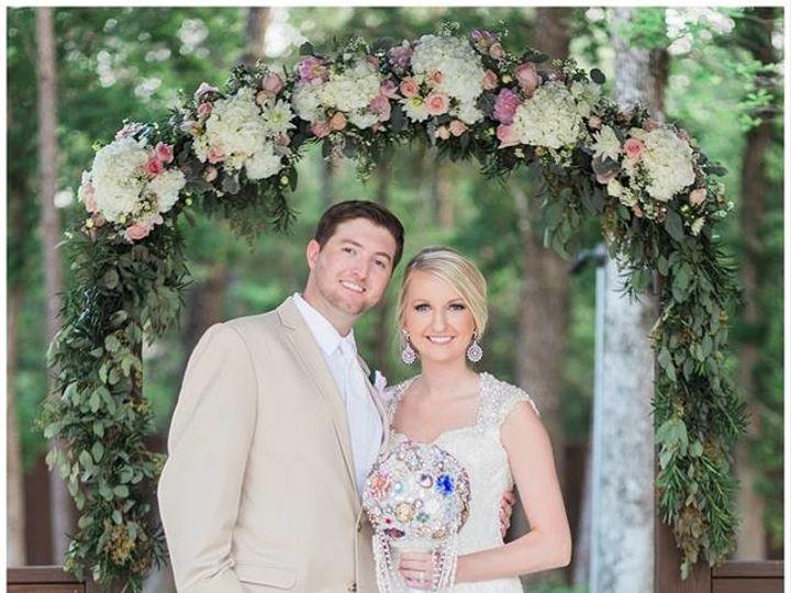 Tmx 1495577377289 180331798186651949486547280318971911979512n Spring, TX wedding beauty