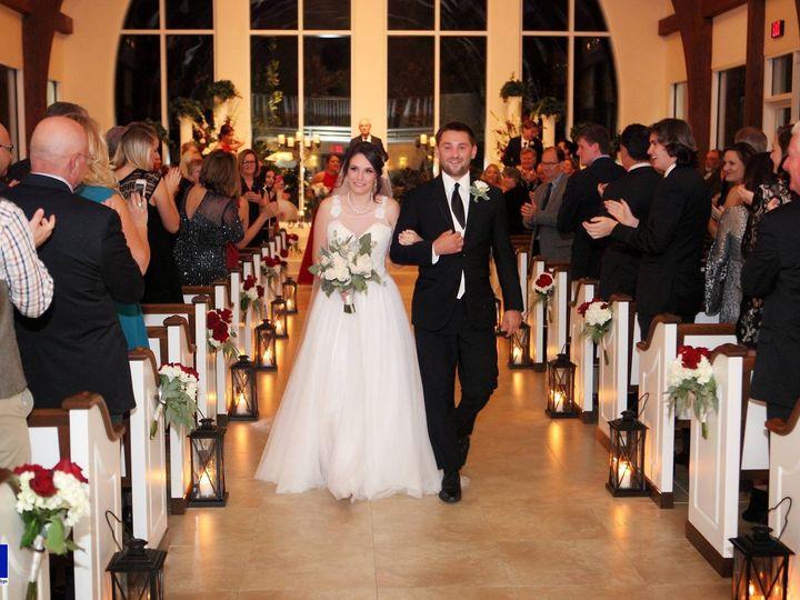 Tmx 1495577406179 Img0042 Spring, TX wedding beauty