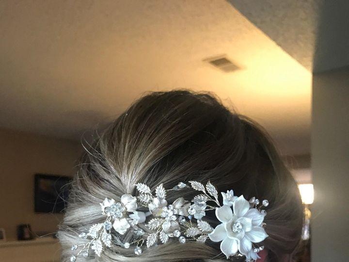 Tmx Img 5618 51 591207 1556719330 Spring, TX wedding beauty