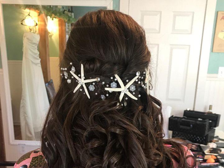Tmx Img 5740 51 591207 1556719332 Spring, TX wedding beauty