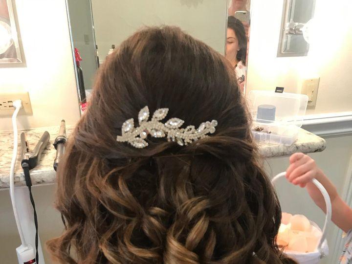 Tmx Img 5907 51 591207 1556719334 Spring, TX wedding beauty