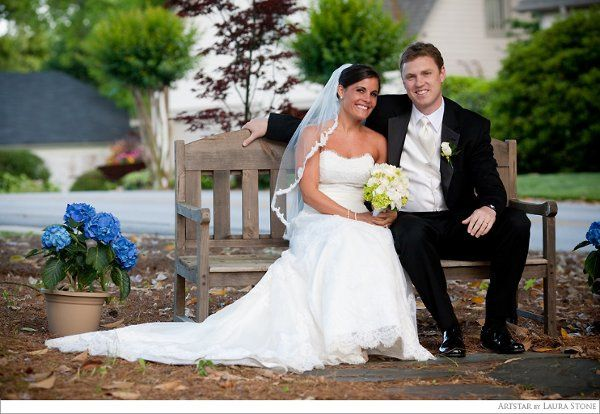 Tmx 1300988758833 20100424010495 Norcross, GA wedding venue