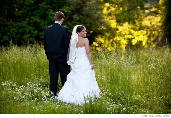 Tmx 1300989144177 PF0089 Norcross, GA wedding venue