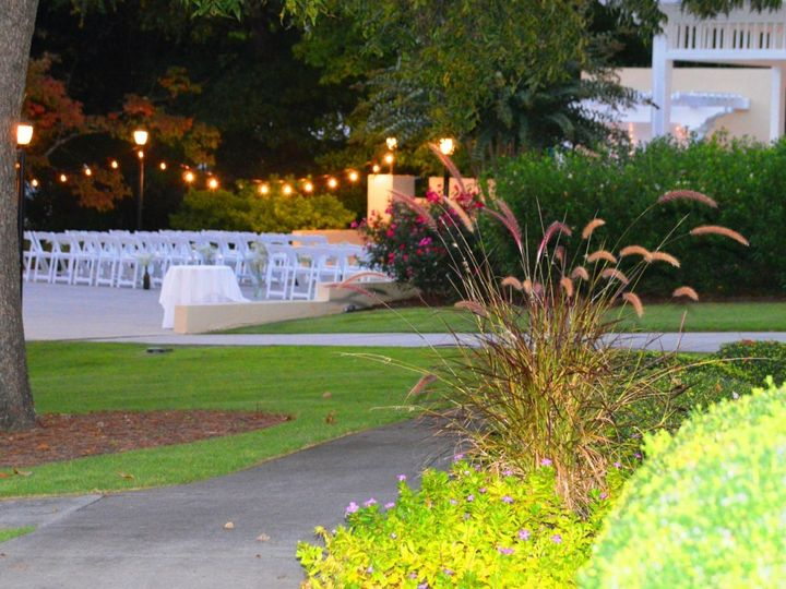 Tmx 1490380151246 2014 10 19 01.07.04 Norcross, GA wedding venue