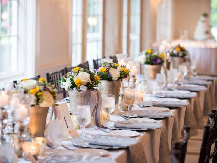 Tmx 1494437224536 Yellow And Lavender Wedding0033 Norcross, GA wedding venue