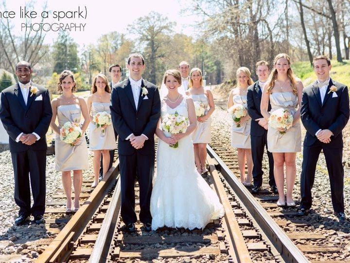 Tmx 1494437907384 2014 05 210096 Norcross, GA wedding venue