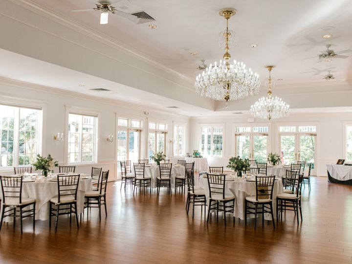Tmx 1 51 2207 160106760711744 Norcross, GA wedding venue