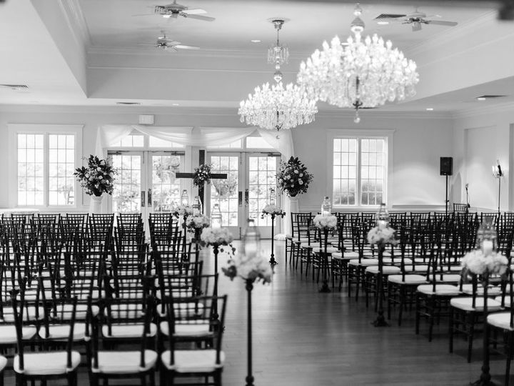 Tmx Cline James Wedding1317 51 2207 160113007835996 Norcross, GA wedding venue