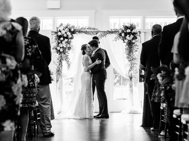 Tmx Cmphoto Jun19 Garlandpreview 94 51 2207 160106833395809 Norcross, GA wedding venue
