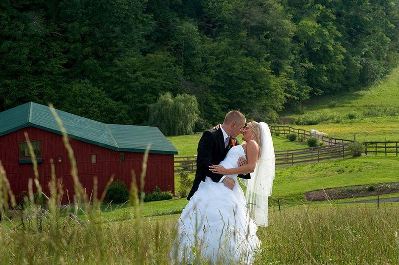 Honeysuckle Hills Wedding Ceremony Amp Reception Venue