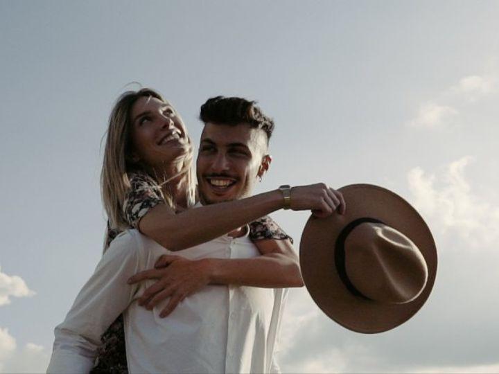 Tmx 2019 01 23 23 10 49 51 1022207 Perugia, IT wedding videography