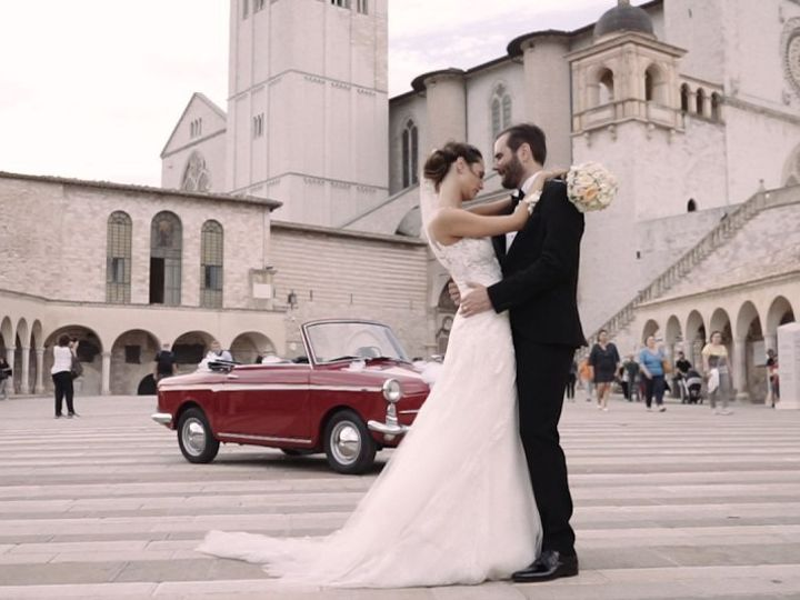 Tmx 2019 01 23 23 11 17 51 1022207 Perugia, IT wedding videography