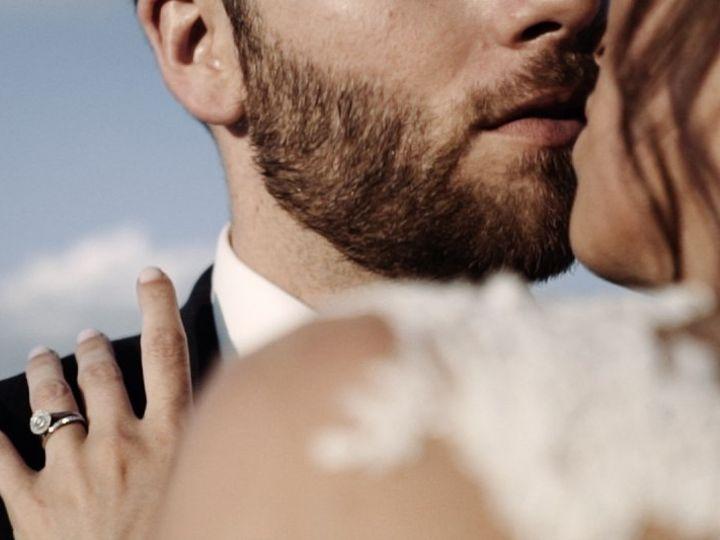 Tmx 2019 01 23 23 11 29 51 1022207 Perugia, IT wedding videography