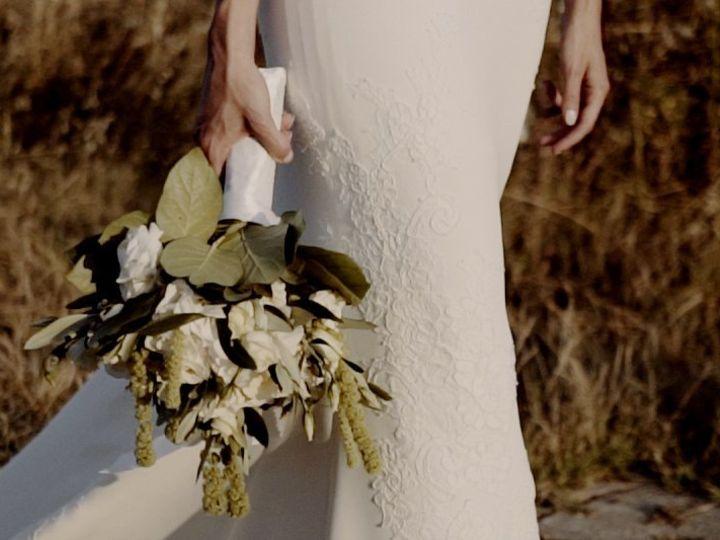 Tmx 2019 01 23 23 11 33 51 1022207 Perugia, IT wedding videography
