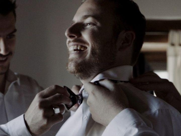 Tmx 2019 01 23 23 11 49 51 1022207 Perugia, IT wedding videography