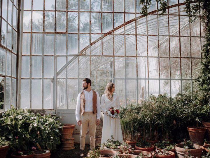 Tmx 2019 04 18 13 56 32 51 1022207 1555593123 Perugia, IT wedding videography