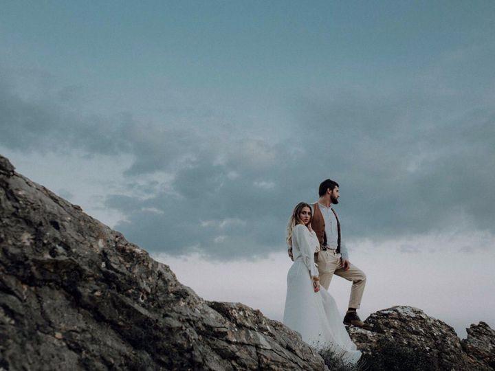 Tmx 2019 04 18 15 13 21 51 1022207 1555593216 Perugia, IT wedding videography