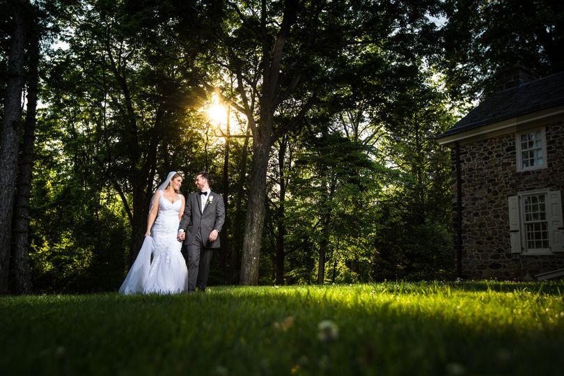 fullerphotography whitewedding 0408