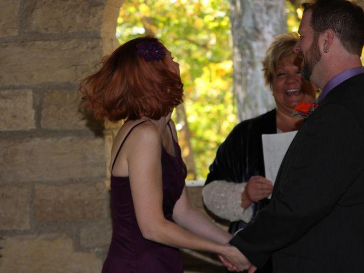 Tmx Laugh 51 932207 Marietta, GA wedding officiant